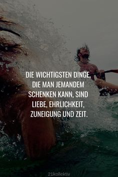 Lebensweisheiten (Liebe) People today look for adorable quotations all over the net from many reasons. Girly Quotes, True Quotes, Words Quotes, Sayings, Best Inspirational Quotes, Best Quotes, Osho, Movies Quotes, German Quotes