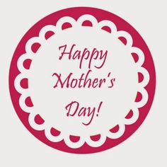 Happy Mother's Day 2015: Funny Mothers Day Quotes