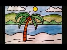 161 Best Drawing For Kids Images