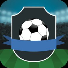 Football Clubs Logo Quiz - http://www.android-logiciels.fr/listing/football-clubs-logo-quiz/