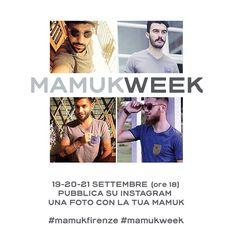 www.mamuk.it