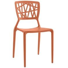 Cosmo Dining Side Chair