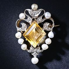 NOVEMBER IS CITRINE. Known as the healing quartz, Citrine is said to support vitality and health as well as encouraging hope, energy and warmth for the wearer. A favourite of Queen Victoria this golden gem has been used to embellish jewellery for hundreds of years.