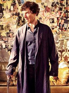 Sherlock (The Lying Detective) season 4 Sherlock Bbc, Sherlock Holmes Series, Sherlock Holmes Benedict Cumberbatch, Benedict Cumberbatch Sherlock, Martin Freeman, Sherlock Background, Fanfiction, Sherlock Wallpaper, Detective