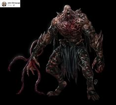 Resident Evil Monsters, Resident Evil Nemesis, Resident Evil 3 Remake, Resident Evil Game, Paranormal, Pyramid Head, Apocalypse World, Evil Art, Evil World