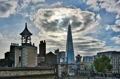 London 2018 London, Alter, Archive, Scenery, London England