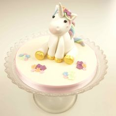 When it comes to girls' celebration cakes, it doesn't get much more perfect than a whimsical unicorn with a rainbow mane! Celia Adams of Bath Cake Company is an award winning cake designer and a Paul Bradford Accredited Tutor. She has created a free rainbow unicorn model step-by-step guide especially for you guys! We hope you enjoy creating this sweet model - don't…