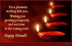 HAPPY DIWALI GREETING CARDS 2016