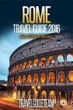 Free Kindle Book -   Rome Travel Guide Tips & Advice For Long Vacations or Short Trips - Trip to Relax & Discover Roman, Food, Drink, Restaurants, Bars,Night life, Music: Save Time & Money (Europe Travel Book 11) Check more at http://www.free-kindle-books-4u.com/travelfree-rome-travel-guide-tips-advice-for-long-vacations-or-short-trips-trip-to-relax-discover-roman-food-drink-restaurants-barsnight-life-music-save-time-money-euro/