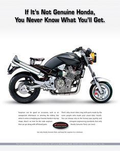 Great Honda Genuine Parts Ad Illustrations   Technical Illustration   Jim Hatch  Illustration