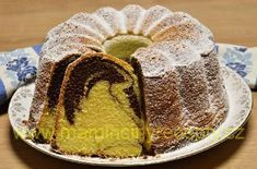 Rodin, Cake, Desserts, Food, Tailgate Desserts, Deserts, Kuchen, Essen, Postres