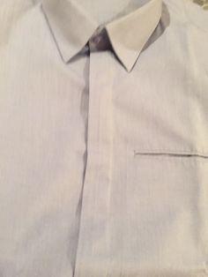 #Review of #Vardama Dress #Shirts: http://www.cefashion.net/review-of-vardama-dress-shirts #fashion #fbloggers #mensinterests