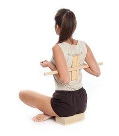 27 best iyengar yoga dowls images on pinterest  iyengar