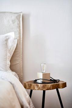 Villa Margarita, Wood Oven, Shower Cabin, Gym Room, Cinema Room, Deck Chairs, Green Landscape, Outdoor Areas, Sitting Area