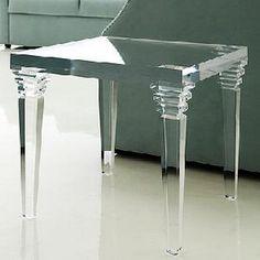 nice 73 Unique, Luxury and Elegant Transparent Glass TableFurniture Ideas https://homedecort.com/2017/04/unique-luxury-elegant-transparent-glass-table-furniture-ideas/