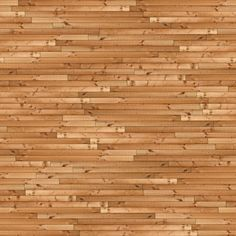 Image result for small wood planks