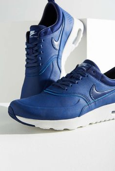 30 Gorgeous Pairs Of Sneakers You'll Want To Wear Every Day