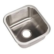 Image result for project square sink bowl