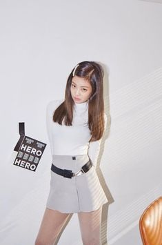 jennie cute Im Lucky to have you! Kpop Fashion Outfits, Blackpink Fashion, Stage Outfits, Korean Fashion, Kim Jennie, Korean Women, Korean Girl, Kim Jisoo, Blackpink Photos