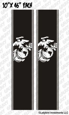 Chase Grace Studio Mud Looks Good On Me 4X4 Off Road Country Vinyl Decal Sticker Black Cars Trucks SUV Dirt Bikes Four Wheelers 5.5 X 3 CGS225