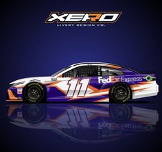 Nascar Cars, Kid Rock, Paint Schemes, Concept Cars, Make Me Smile, Wraps, Fantasy, Vehicles, Shop