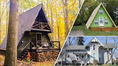 Can You Buy a House Under $75K? Yes. Would You Want To? Definitely!