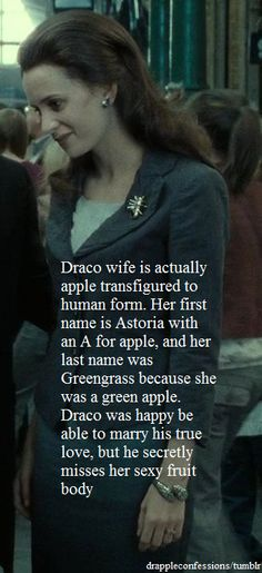 Rose Weasley and Scorpius Malfoy | drapple # drapple confessions # draco malfoy # astoria greengrass
