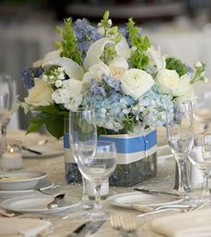 Google Image Result for http://hostingessence.com/wp-content/uploads/2012/05/blue-centerpieces-3.jpg
