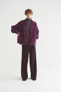 画像: 8/20【URU】 Boy Fashion, Fashion Brand, Fasion, Winter Fashion, Womens Fashion, Look Man, Minimalist Fashion, Men Dress, Harajuku