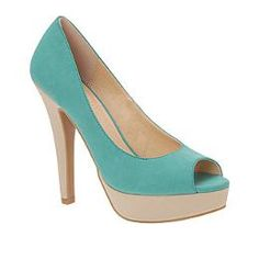 SHOST - women's platform pumps shoes for sale at ALDO Shoes.