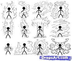 how-to-draw-magic-magic-step-5_1_000000069661_4.jpg (520×444)
