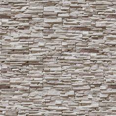 Texture seamless   Stacked slabs walls stone texture seamless 08139   Textures…