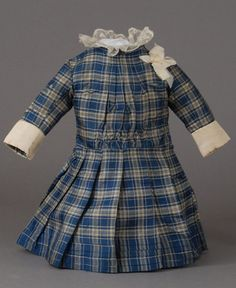 French Bebe Dress