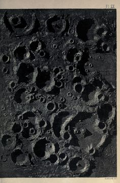 The moon: her motions, aspect, scenery, and physical condition. Moon Surface, Surface Art, Galaxy Pictures, Moon Pictures, Moon Texture, Planets And Moons, Mystic Moon, Moon Painting, Physical Condition