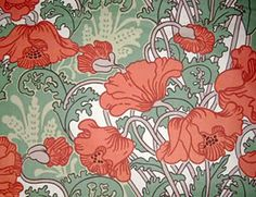 clementina by liberty of london fabrics