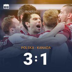 """Polubienia: 2, komentarze: 1 – STS.PL (@sts.pl) na Instagramie: """"Korea Południowa ✅ Rosja ✅ Kanada ✅ Dawać następnych!  ____ #PolskaKanada #Polska #Kanada #POLCAN…"""""""
