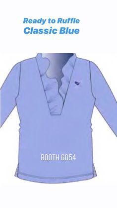 Girls Golf, Classic, Sweaters, Sports, Blue, Fashion, Derby, Hs Sports, Moda