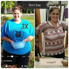 13 Best Truvision Weight Loss Images In 2016 Weight Loss