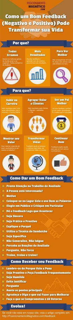 (22) - Entrada - Terra Mail - Message - tasj@terra.com.br