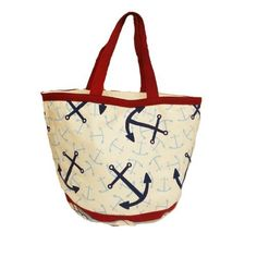 Cotton BagSize choice Tote Shopper or Sling I Love Peanut Butter