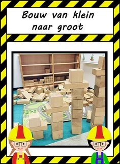 Under Construction, Games For Kids, Teaching, Words, Baby, Little Einsteins, Rain Bow, Seeds, Games For Children