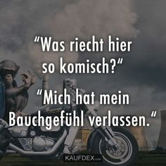 Was riecht hier so komisch? - Sylvia Kahl - Image Sharing World Really Funny, Funny Cute, Mind Thoughts, Funny Phrases, Funny Illustration, Good Humor, Sarcastic Humor, Man Humor, True Words