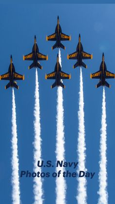 Blue Angels Planes, Us Navy Blue Angels, Navy Military, Army & Navy, Department Of The Navy, Go Navy, Aircraft Maintenance, Player 1, Ocean Photography