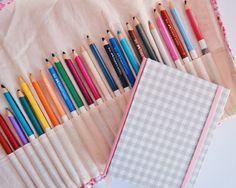 Cuadernos artesanales #cuadernos #encuadernacion #bookbinding