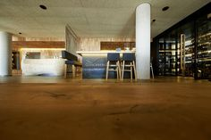 ClimaHotel® Gitschberg - Picture gallery