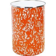 Reston Lloyd Calypso Basics Marble Enamel Utensil Holder