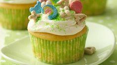 Teaching Blog Addict: Teacher Feature: A Cupcake for the Teacher {freebie alert!}