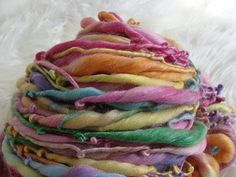 Getting this!  It looks so yummy and is going to make a beautiful bonnet!  ( :