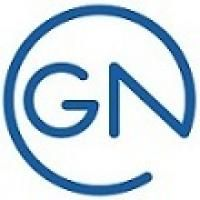 Global Network Opportunities News | Gana por hacer lo que ya haces.