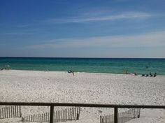 Condo vacation rental in Seagrove Beach from VRBO.com! #vacation #rental #travel #vrbo. July dates
